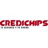 CREDICHIPS