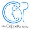 Dra Cejas Panama