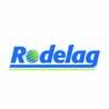 Logo Rodelag
