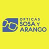 SOSA Y ARANGO