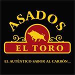 Asados El Toro