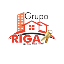 Grupo Riga