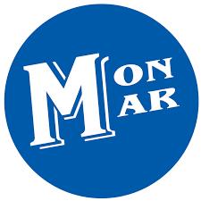 Monmar