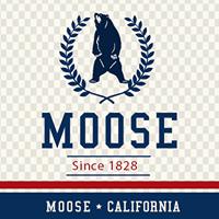 moose_3