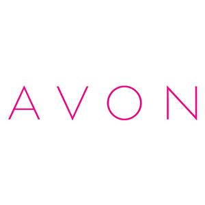 Avon_r1_c1