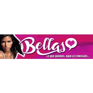 Bellas_r1_c1