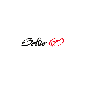 Boltio_r1_c1