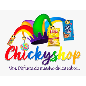 CHICKYS SHOP_r1_c1