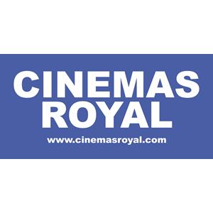 CINEMAS ROYAL_r1_c1