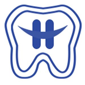 Clinica de Ortodoncia y Estetica dental_r1_c1
