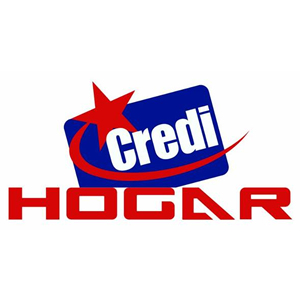 Credi Hogar_r1_c1