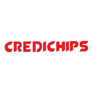 Credichips_r1_c1