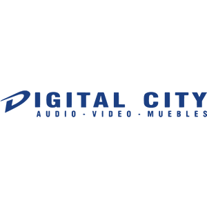DIGITAL CITY_r1_c1