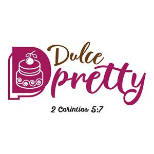 Dulce Pretty_r1_c1