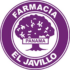 El Javillo_r1_c1