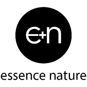 Essence Nature_r2_c2