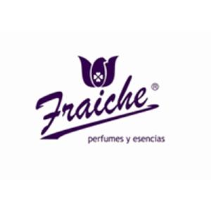 Fraiche_r1_c1