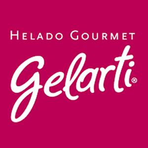 Gelarti_r1_c1