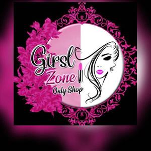 Girls Zone Pty_r1_c1