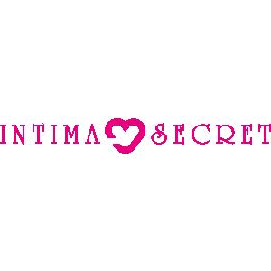 INTIMA SECRET_r1_c1