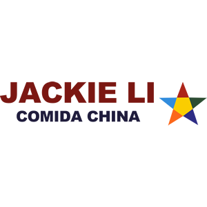Jackie Li_r1_c1