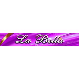 LA BELLA_r1_c1