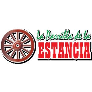 LA ESTANCIA_r1_c1