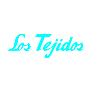LOS TEJIDOS_r1_c1