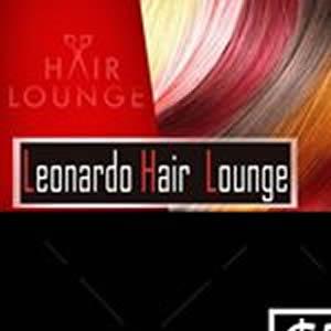 Leonardo Hair Lounge_r1_c1
