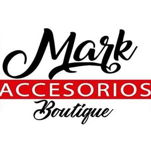 MARK ACCESORIOS_r1_c1