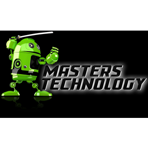 MASTERS TECHNOLOGY_r1_c1