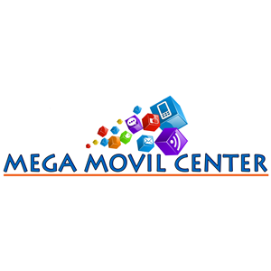 MEGA MOVIL CENTER_r1_c1