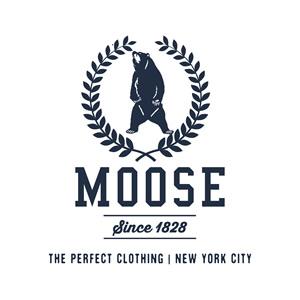 MOOSE_r1_c1