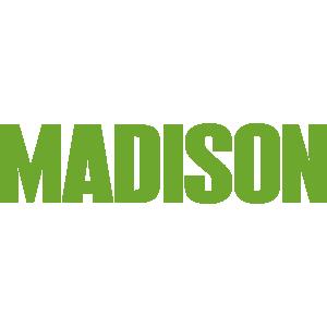 Madison Nuevo_r1_c1