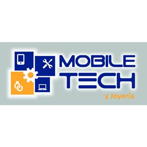 Mobile Tech_r1_c1