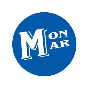 Monmar_r2_c2