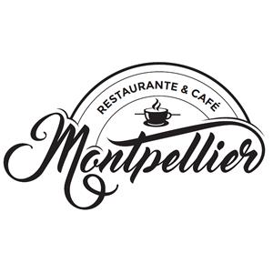 Montpellier_r1_c1