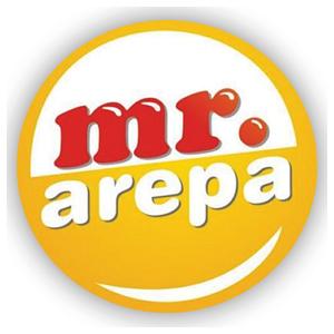 Mr. Arepas_r1_c1