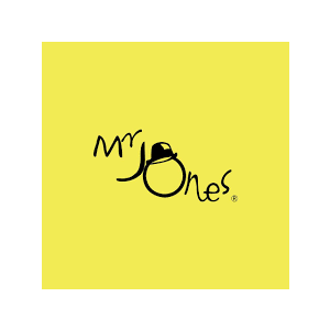 Mr. Jones_r1_c1