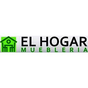 Muebleria El Hogar_r1_c1