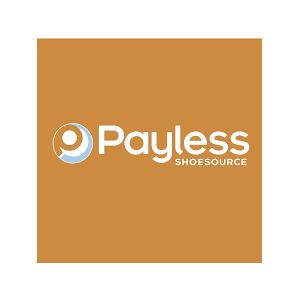 Payless_r1_c2