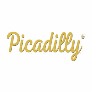 Picadilly_r1_c1