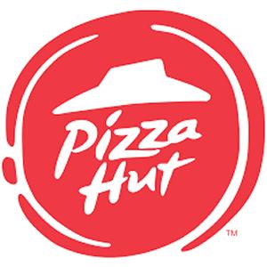 Pizza Hut_r1_c1