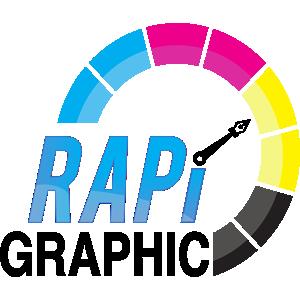 RAPIGRAPHIC NEGRO_r1_c1