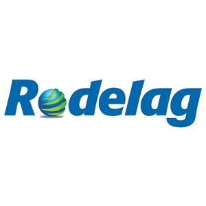 Rodelag_r1_c1