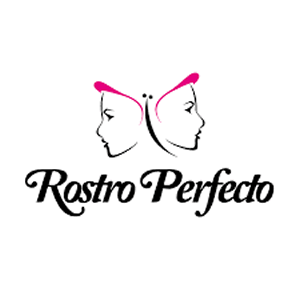 Rostro perfecto_r1_c1