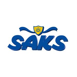 Saks_r1_c1