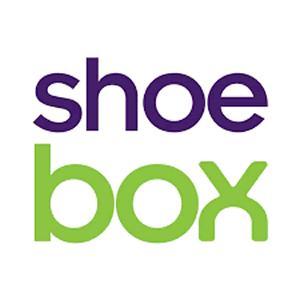 Shoe Box_r1_c1
