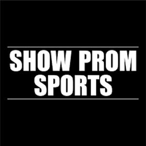 Show Prom_r1_c1