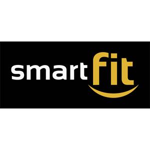 Smart Fit 1_r1_c1